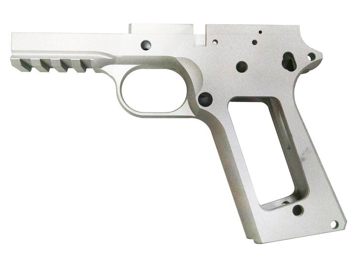 59 best 1911 images on Pinterest | Gun, Hand guns and Revolvers