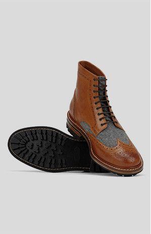 aldo shoes 14th street nyc shopping photos & cartoons about rela