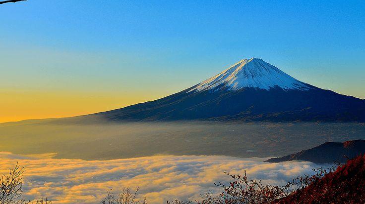 Best Destinations in Japan: A Comprehensive Guide