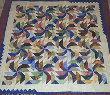 18 best Quilts Patterns images on Pinterest | Quilt patterns ... : quilting stores brisbane - Adamdwight.com