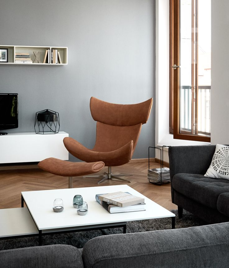 Best 25+ Boconcept Ideas On Pinterest