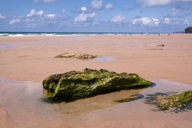 the top 6 north carolina beach vacation destinations north carolina