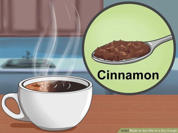 Image titled Get Rid of a Dry Cough Step 4