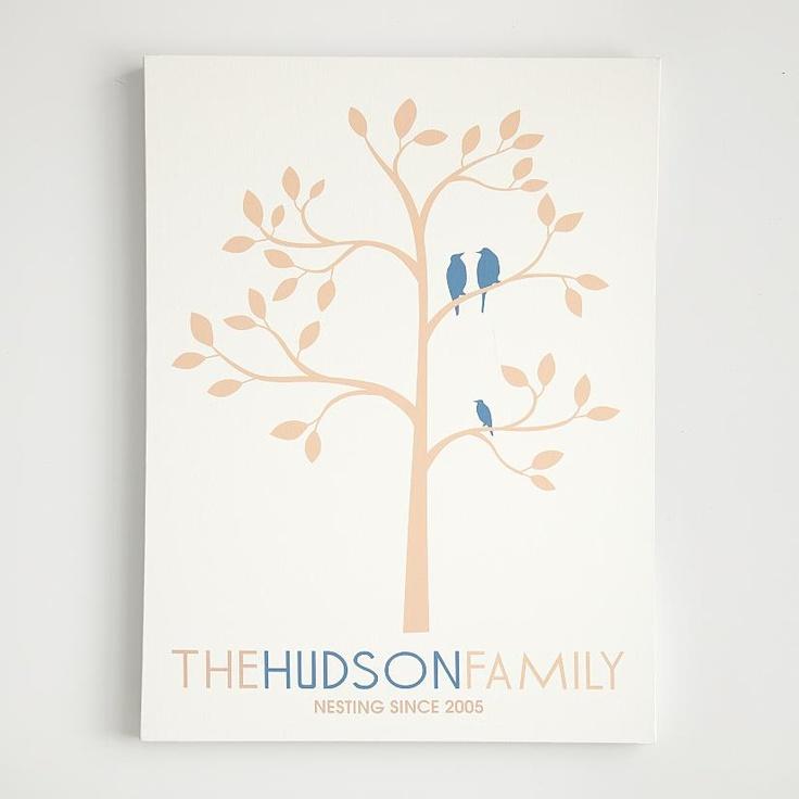 1000 Ideas About Family Tree Tattoos On Pinterest Tree