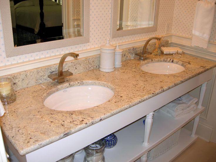 Best Bathroom Images On Pinterest Bathroom Ideas Bathroom - Bathroom remodel augusta ga for bathroom decor ideas