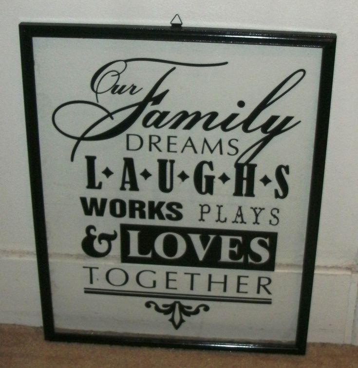 Vinyl On Framed Glass Cricut Pinterest Vinyls I Am