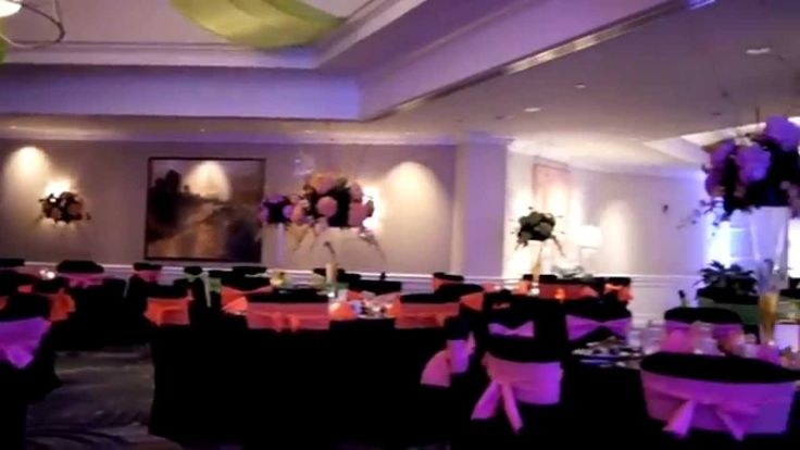 Gleneagles Country Club Held A Cirque Inspired Evening At The In January Members Enjoyed Night Full Of Live Music Entertainment