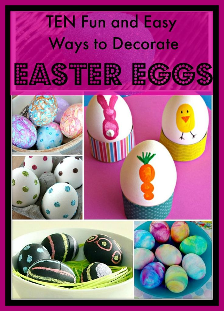 18 best images about easter on pinterest 13 year olds for Easter egg fun facts
