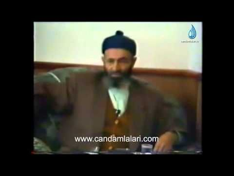Abdurrahim Reyhan Hz Sultanbeyli Açılış Bölüm 1