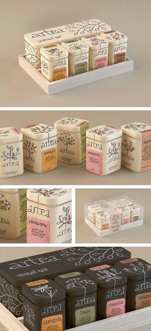 パッケージデザインvol.20 参考になる優れたパッケージ/プロダクトデザインをご紹介
