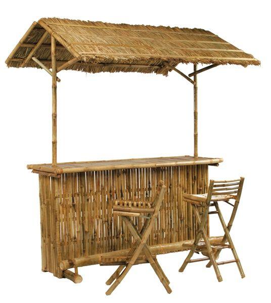 Yli tuhat ideaa: Bambus Bar Pinterestissä   Ipad test,Küchenserien ...   {Küchenserien 46}