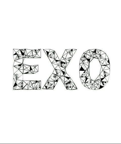 Good Morning Who Is Your Bias In EXO