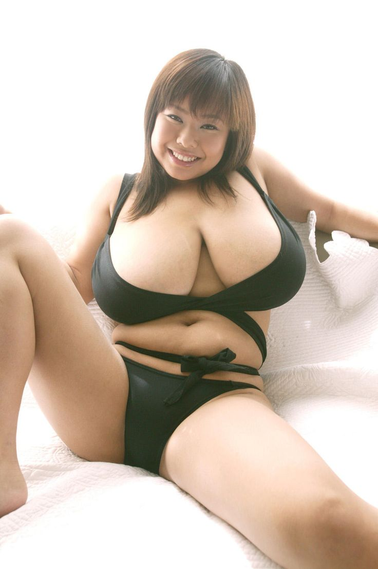 Japanese girls fucking beautifull sister in bedavi 4