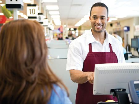 オランダの小売業売上増加で新規雇用が増加