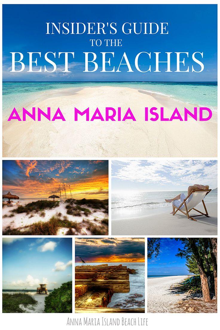 Best 20+ Anna maria island ideas on Pinterest