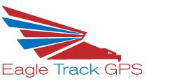 Are you looking for genuine and reliable GPS tracking devices for your vehicle? Eagle Track GPs provides you real time GPS for your personal or company vehicles. For details call us at 1.877.543.9477