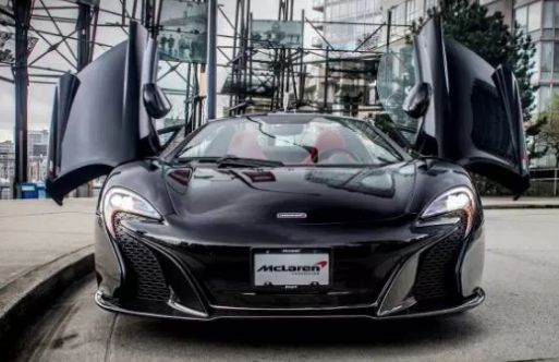 2017 McLaren 650S Release Date, Reviews, Changes - New Car Rumors