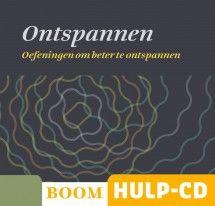 Boompsychologie.nl | Zoeken