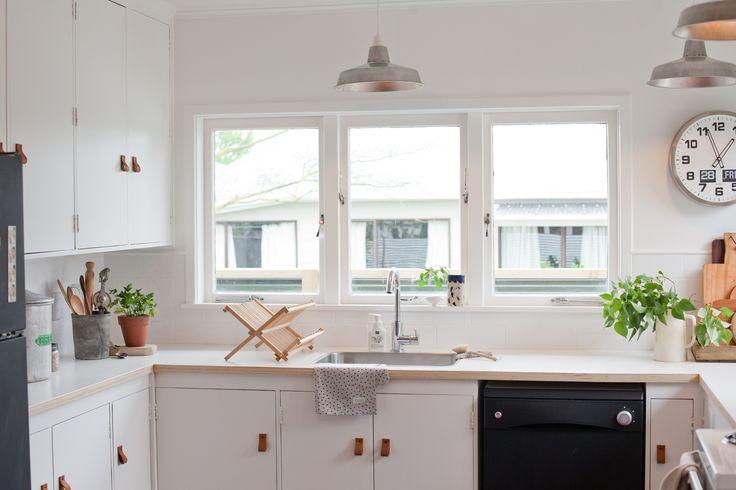 7 best Kitchen Remodels images on Pinterest Kitchen ideas, Kitchen