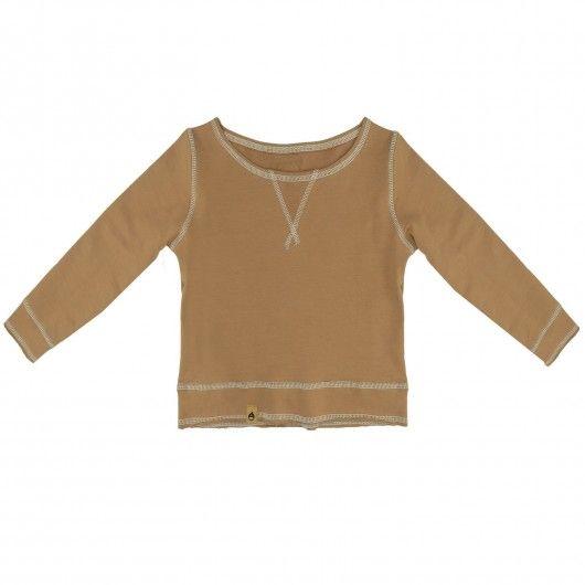 moda - bluzki-LULU BLOUSE Bluza chłopięca i dziewczęca