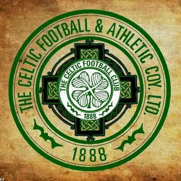35 best images about celtic fc on pinterest john mckenna parks and football. Black Bedroom Furniture Sets. Home Design Ideas