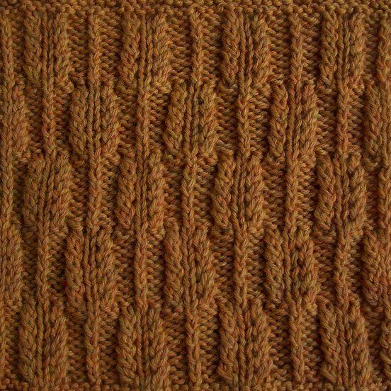 1000+ images about Knit on Pinterest Cable, Stitches and ...
