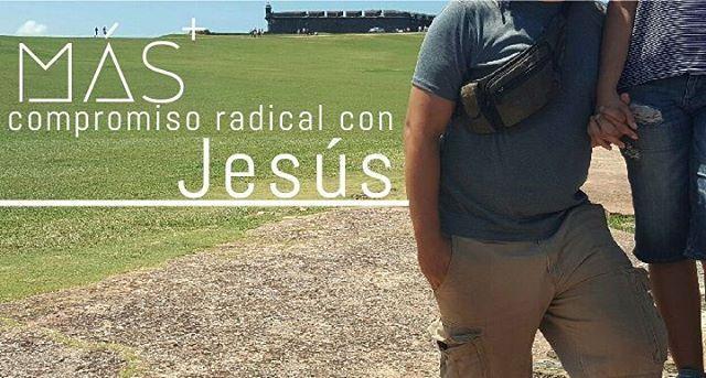 """- Más+ (@mas.ymas) on Instagram: """"Milo y Raquel. 28 y 25 años. Casados hace 4. De Costa Rica viviendo en Nagarote, Nicaragua. -¿Qué…"""""""