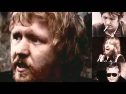 1972: 'Without You' by Harry Nilsson - The Most Popular Love Song from the Year You Were Born - Livingly
