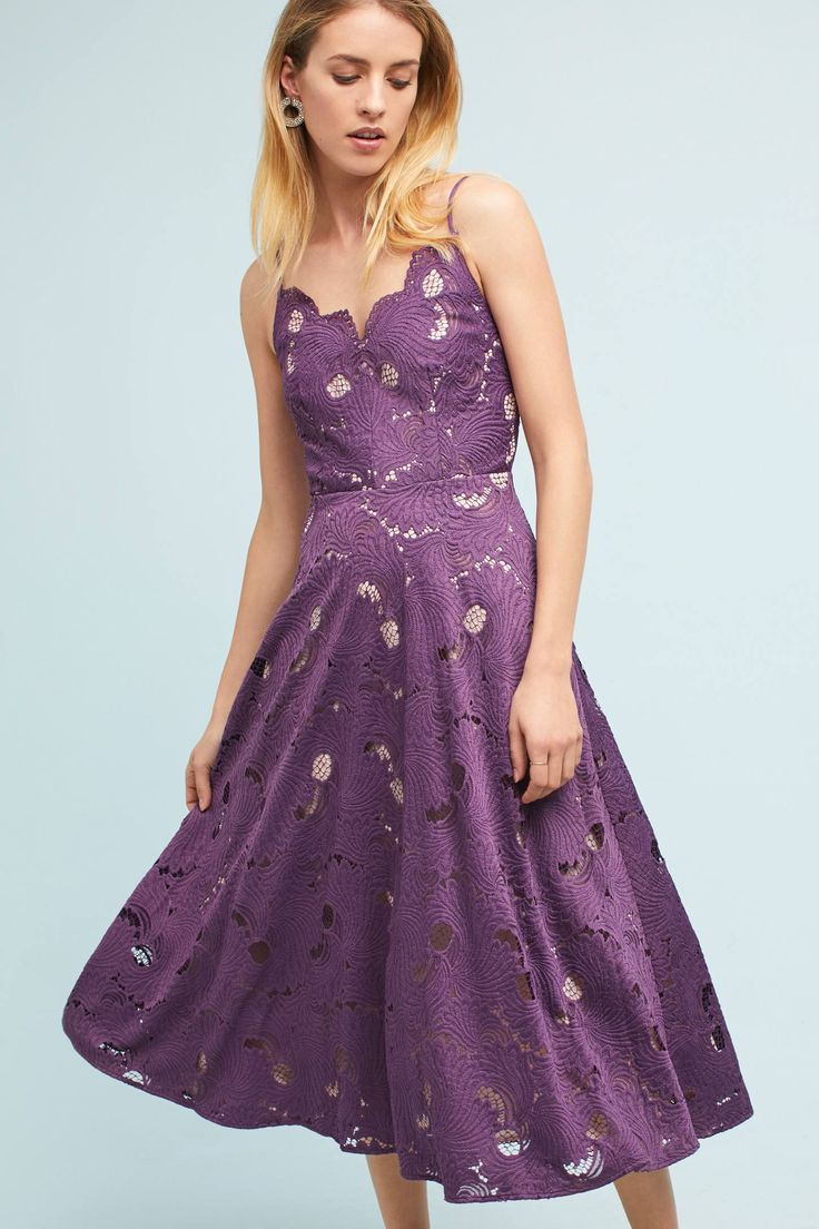 129 best whimsical dresses & gowns images on Pinterest | Long prom ...