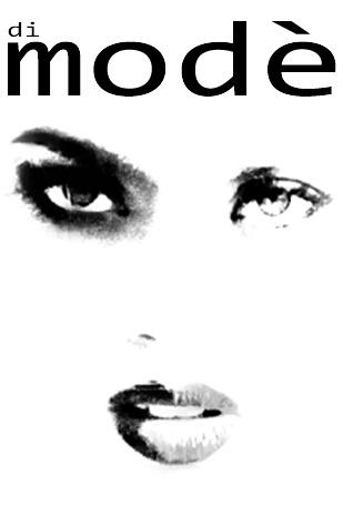 By El Gato  Styling: Nina Nillá  Makeup: Andrés Paez  Producción: Di Mode