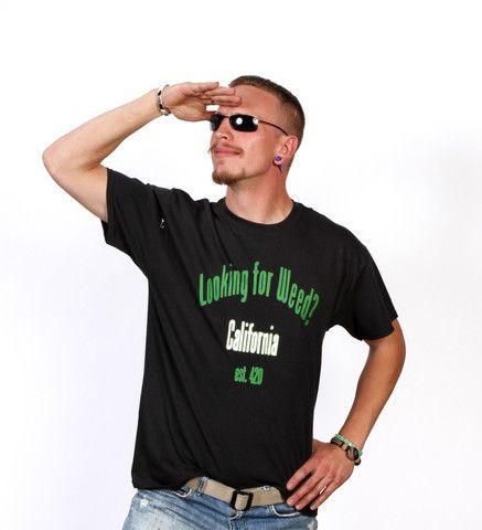 Looking for Weed? – Enjoy Weed Shack