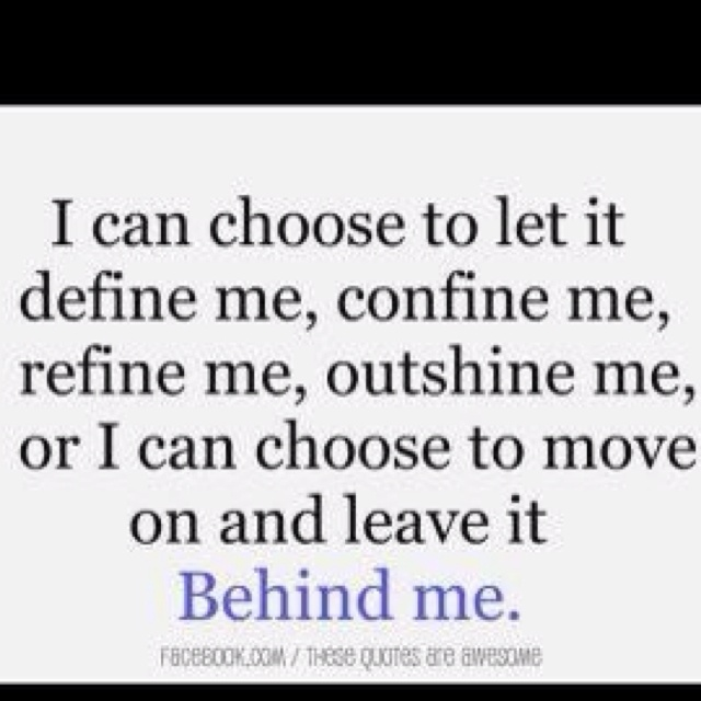 Yes!Thoughts, Words Of Wisdom, Life, Inspiration, Quotes, Things, Keep Moving Forward, Leaves, Living