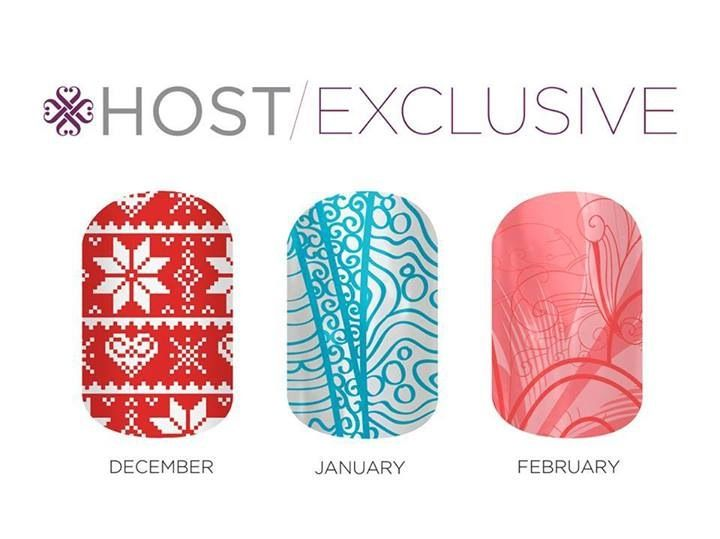 24 best Jamberry Nails images on Pinterest