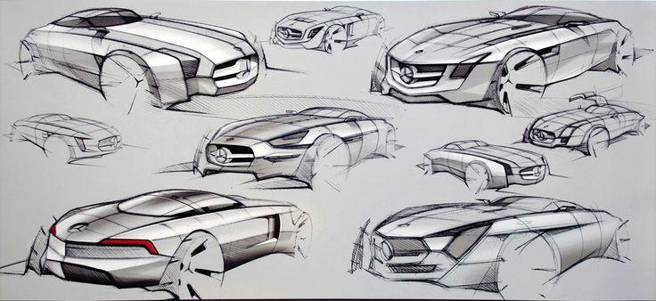 Google Image Result for http://2.bp.blogspot.com/_NO1XWSobJOc/TMihrlpsstI/AAAAAAAAFp8/bOVn5nGgcbw/s1600/mercedes-benz-sls-amg-design-sketches-lg.jpg