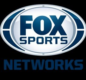 Fox Sports Network Live Broadcast, TV Channel Streaming, FSN, Australia, US, Schedule, Cable, Satelite, ICC Champions Trophy Australia vs New Zealand Match