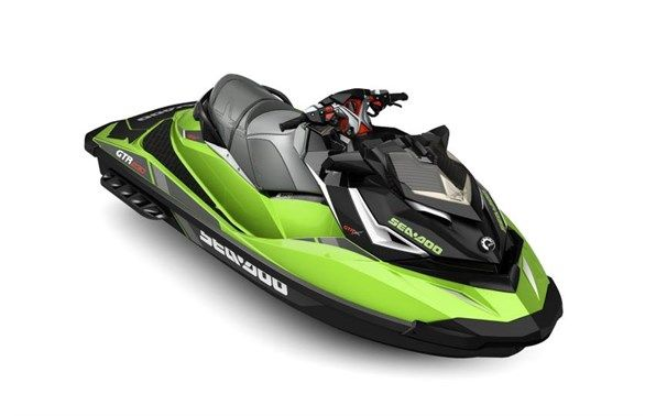 2017 Sea-Doo GTR™-X® 230 for sale in North Versailles, PA | Mosites Motorsports BRIAN HENNING 724-882-8378 Mosites Motorsports Sales Professional Come see me at the dealership and I will give you a $1 scratch off PA lottery ticket just for coming in to see me. (While Supplies Lasts)