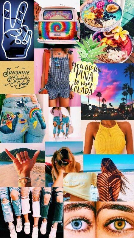 Cute Iphone Wallpaper Ideas Fondos De Pantalla Tumblr Wallpaper En 2019 Fondos De