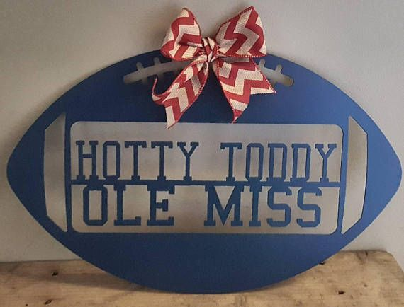 Check out this item in my Etsy shop https://www.etsy.com/listing/556422357/ole-miss-rebels-ole-miss-football-rebels