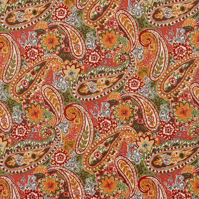 P. Kaufmann Breeze Tapestry Fabric