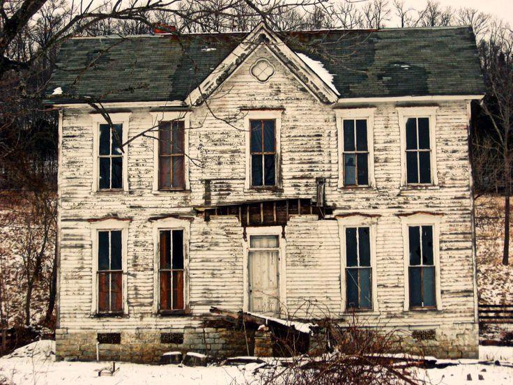 abandoned_property