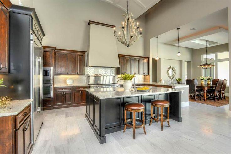 Magnificent Estate in The Dominion | 7 Privada Yesa | San Antonio, Texas 78257