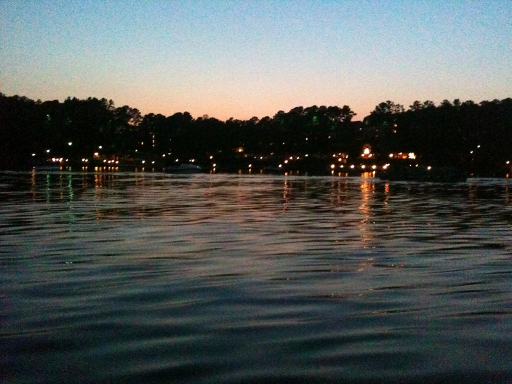 22 best images about lake oconee on pinterest boats for Lake oconee fishing
