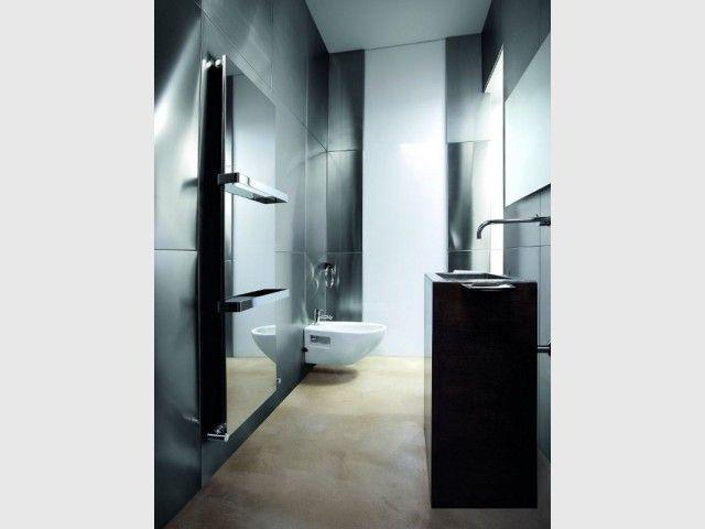 best 25 s che serviette ideas on pinterest s che. Black Bedroom Furniture Sets. Home Design Ideas