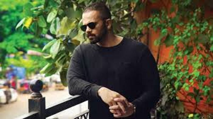 Rohit Shetty salutes acid attack survivor (TV Snippets) , http://bostondesiconnection.com/rohit-shetty-salutes-acid-attack-survivor-tv-snippets/,  #RohitShettysalutesacidattacksurvivor(TVSnippets)