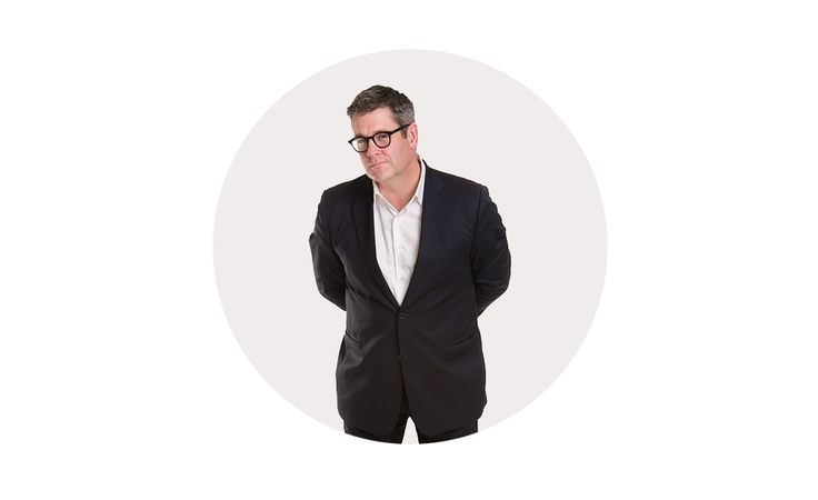 Mark Ritson: McDonalds zero-margin Omnicom deal sets welcome precedents for agency contracts http://ift.tt/2cLbD9M http://ift.tt/2cCpGkE