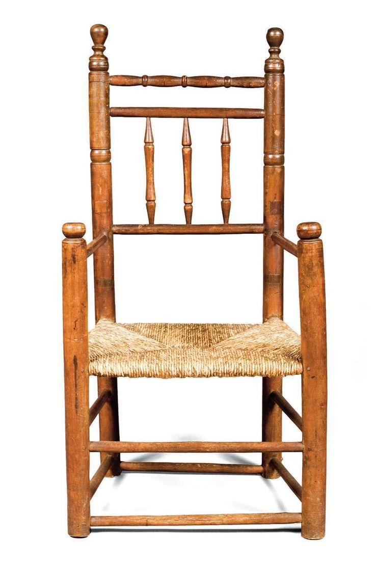 Carver Chair American Pilgrim Century Furniture In 2019
