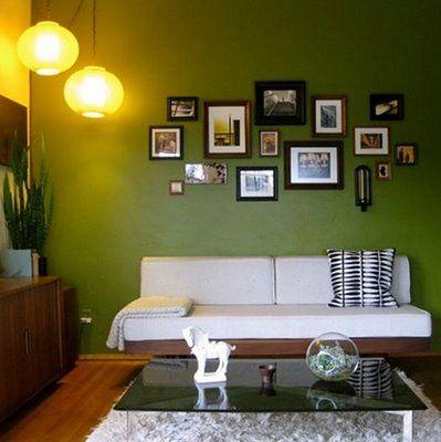 Best 25 Olive Green Bedrooms Ideas On Pinterest