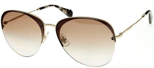 Miu Miu sunglasses | ShadesEmporium