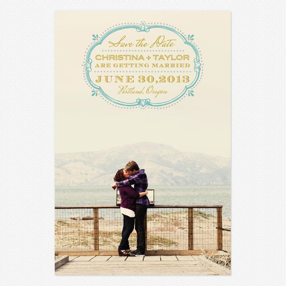 22 best Save the date graphics images – Save the Date Vs Wedding Invitation