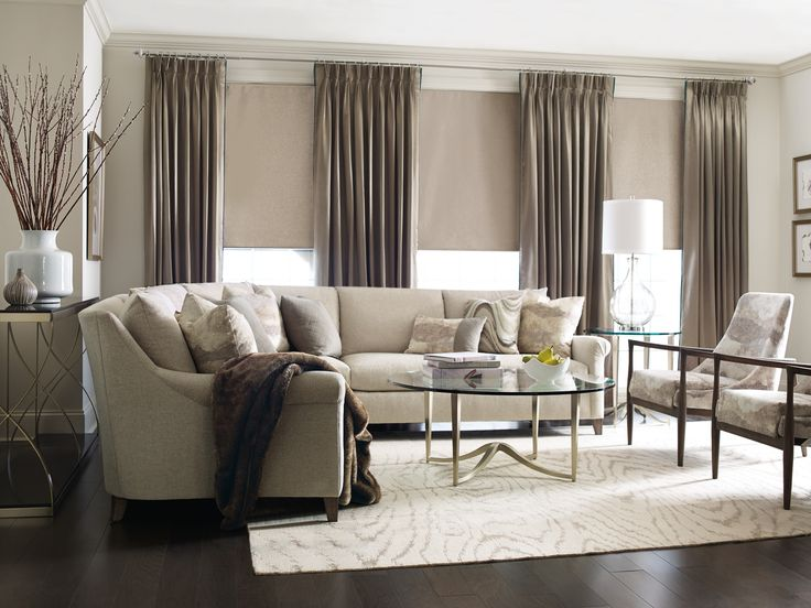 Bernhardt Furniture | MacQueen Home